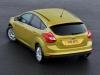 Ford Focus III 5dr хетчбэк NEW